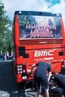 2 BMC C