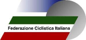 WK FIRENZE 2013 –SELECTIE WEGWEDSTRIJD: ITALIE