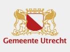 GemeenteUtrecht_logo_verkleind