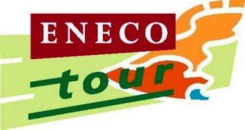 Breda etappeplaats in Eneco Tour 2014 Leave a comment: toncarnas.wordpress.com/2013/12/18/breda-etappeplaats-in-eneco-tour...