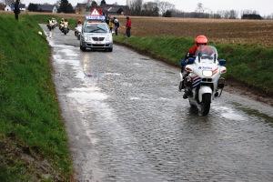 Voorbeschouwing Omloop Het Nieuwsblad 2014