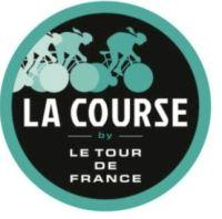 La-Course-by-Le-Tour-de-France-logo