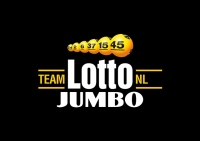 Team%20LottoNL-Jumbo%20logo