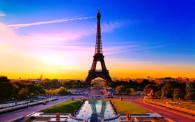 Parijs_eiffel