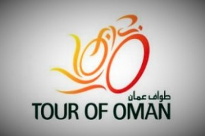 tour-of-oman-overview