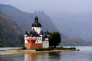 Deutschland-Tour-Rhein-Foto-265[1]