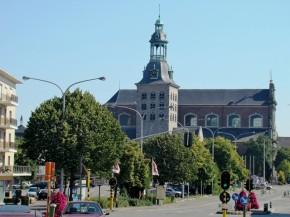 Harelbeke_Sint-Salvatorkerk_-_0[1]