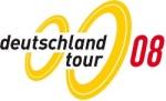 logo_dtour08_klein[1]