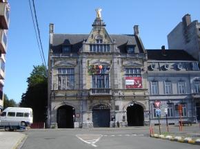 Roeselare_-_Nationaal_Wielermuseum_1[2]