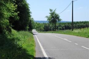 Ronde van Belgie 09 001
