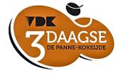 VDK-Driedaagse-De-Panne-Koksijde