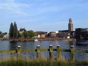 Zwolle[3]