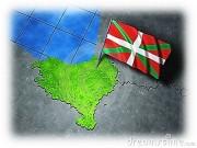 baskisch-land-met-zijn-eigen-vlag-19480557