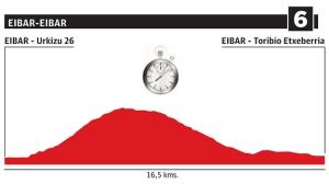 etapa-6-575x323