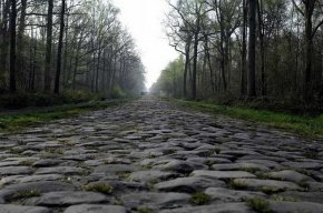 paris-roubaix[2]