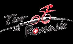 romandia-logo