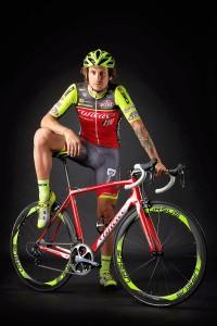 wilier-pozzato1741