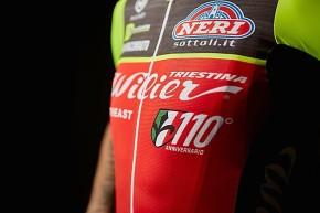 wilier-pozzato1780