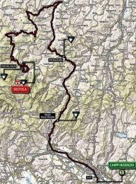 etappe-10-route