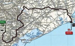 etappe-12-route