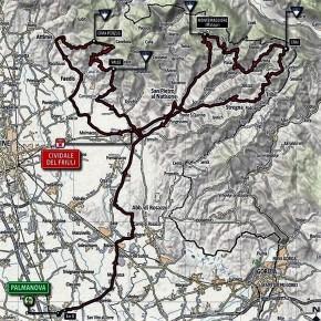 etappe-13-route
