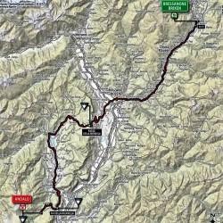 etappe-16-route