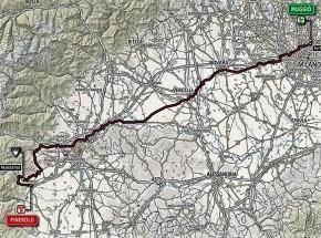 etappe-18-route