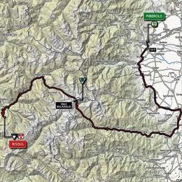 etappe-19-route