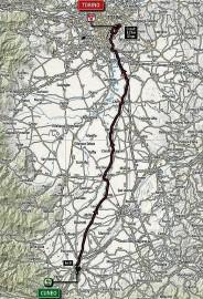 etappe-21-route