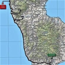 etappe-4-route