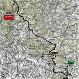 etappe-6-route