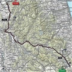 etappe-7-route