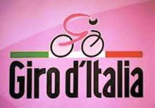 Giro d'Italia 2013 2 0