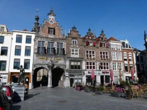Nijmegen 3