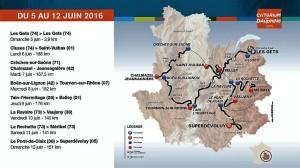 Criterium-du-Dauphine-2016-parcours