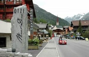 Soelden_Tirol_1