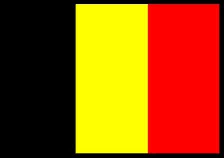Belgische Keno