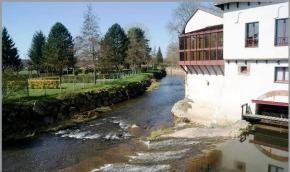 Arpajon-sur-Cère 2