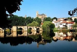Limoges 2