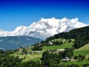 Mont Blanc-1 9