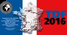 tdf-2016