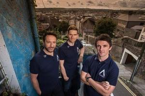 aqua-blue-team-2