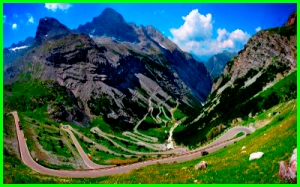 mortirolo-pass