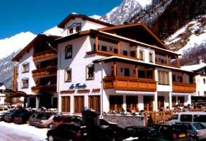 show_hotel_rosengarten-1330442355