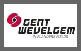 logo-gent-wevelgem-partner